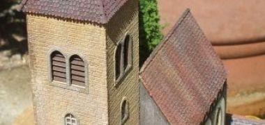 Kirche_Kirchberg-Dorf_DSCF7942