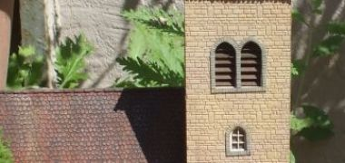 Kirche_Kirchberg-Dorf_DSCF7943